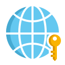 Global Web Access