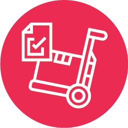 pos system inventory module icon