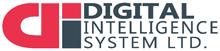 di system logo