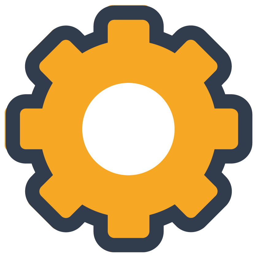 API Integration with 3rd Party on vat software