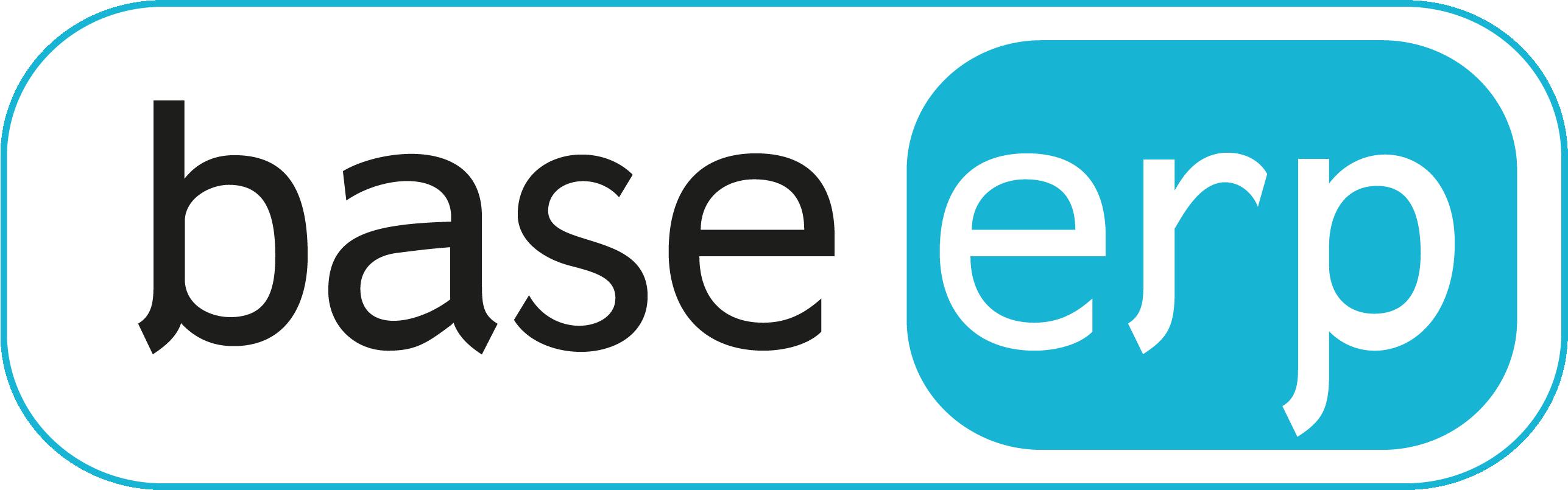 base erp software