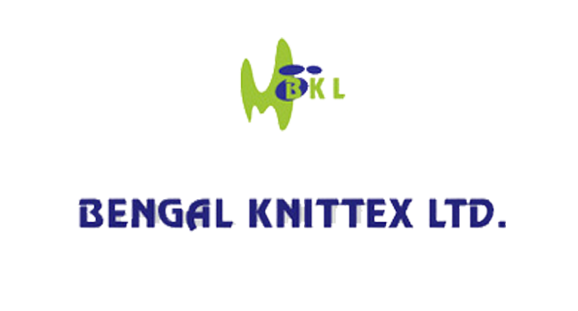 BENGAL KNITTEX
