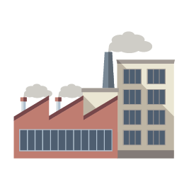 manufacturing vat software