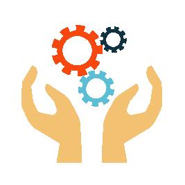 service sector using vat software