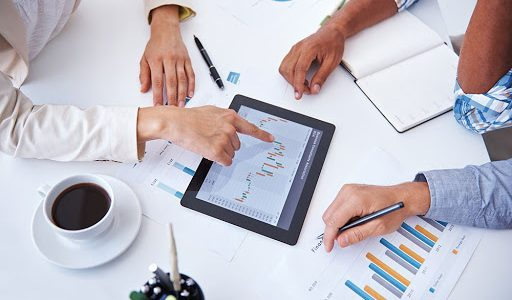 ERP Software in Bangladesh for Corporation Solution