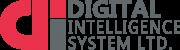 di system logo (1)